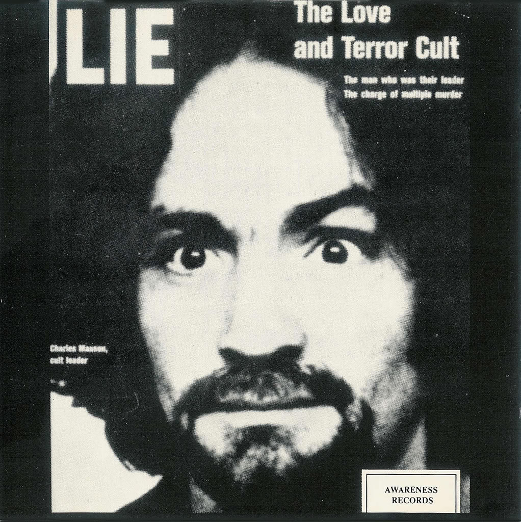 CHARLES_MANSON_LIE!_The_Love_and_Terror_Cult