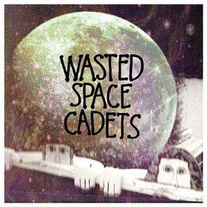 Wasted Space Cadets